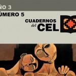 Publicaciones EH: Cuadernos del CEL