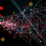 """Taller ICAS: """"Fundamental Meets Technology"""""""