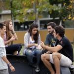 Convocatoria para estudiantes de grado interesados en realizar tareas de investigación