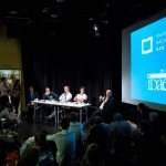 El IDAES inauguró los festejos por su 20 aniversario