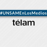 <em>Télam</em> consultó a Rubén Quintana sobre los humedales