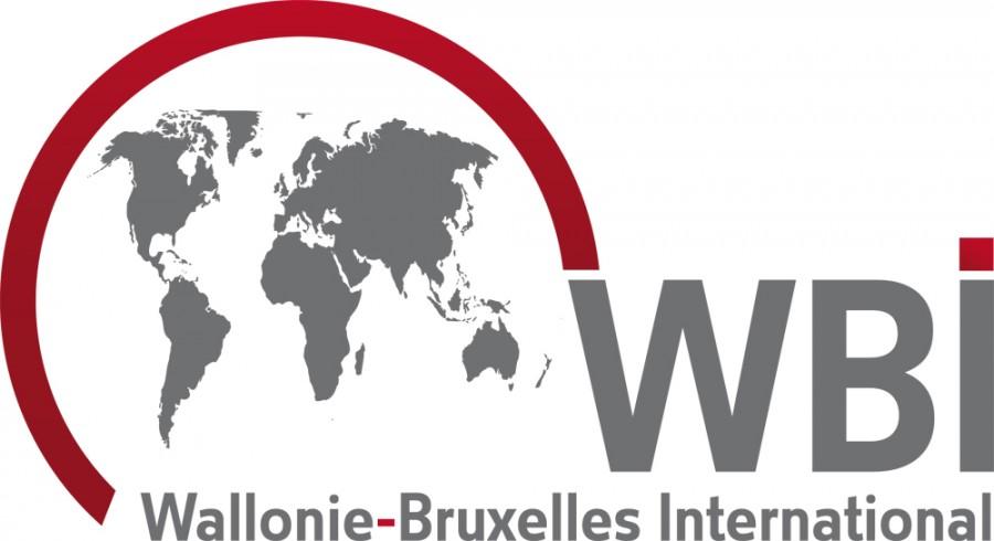 wallonie-bruxelles-internacional-900x490