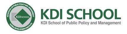 kdi-school