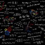 Pasante rentado y ayudante para la materia Introducción al Análisis Matemático