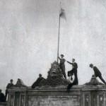UNSAM celebra los cien años de la Reforma Universitaria