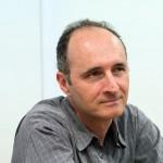 """Jorge Gorostiaga: """"Queremos que los docentes y los estudiantes desplieguen todo su potencial"""""""
