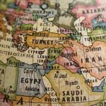 Seminario: Medio Oriente desde América Latina