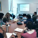 Nuevo Programa de Metodología Aplicada en Investigación Política y Social