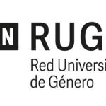 Pronunciamiento de la Red Universitaria de Género en el Centenario de la Reforma