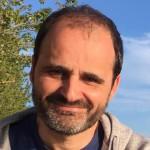 Daniel De Florian analiza el objetivo de la física