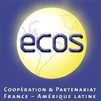 ecos-sud
