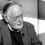 """Conferencia """"América Latina: Coyuntura y proyecciones"""", a cargo de Horacio Crespo"""