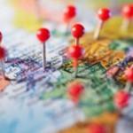 Nuevas convocatorias para becas internacionales