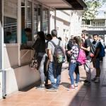 Abierta la inscripción a cursos y diplomaturas