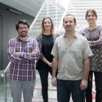 Un proyecto liderado por investigadores del CONICET y la UNSAM obtuvo financiación del sector privado