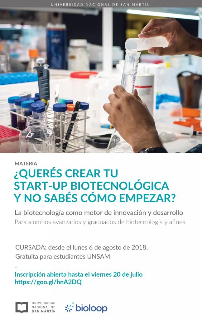 bioloop_mail