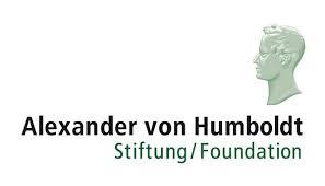 fundacion-von-humboldt