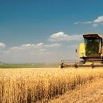 """Jornada-debate: """"El modelo agrícola. ¿Problema y solución?"""""""