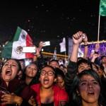 Elecciones en México: El triunfo de López Obrador