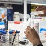 Inscribite en la materia optativa Proyectos Biotecnológicos