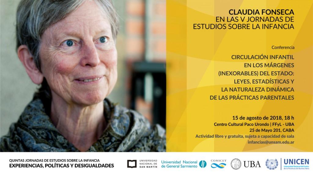 2018-claudia-fonseca-conferencia-1