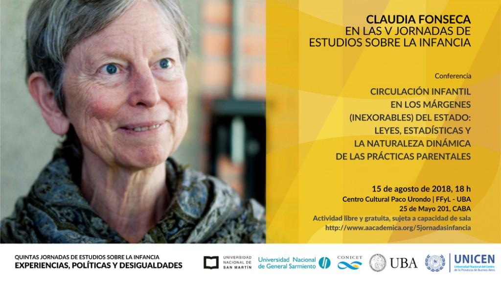 2018-claudia-fonseca-conferencia