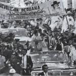 """Conferencia """"Repensando el 68 en América Latina"""", a cargo de Carlos Aguirre"""