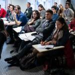 Cursos breves e intensivos de posgrado