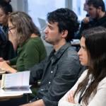 Economistas de todo el mundo debatieron sobre desarrollo en la UNSAM
