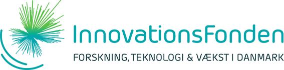 innovationsfonden-dinamarca