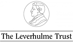 leverhumle-trust