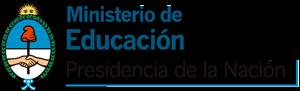 ministerio-de-educacion