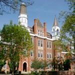 Nueva Beca Fulbright para profesores residentes