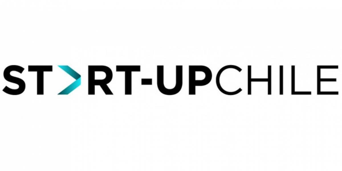 startupchile-2-1200x600