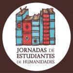 I Jornadas de Estudiantes de la Escuela de Humanidades