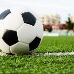 Torneos de Fútbol 5 para estudiantes y personal de la UNSAM