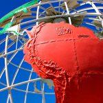 Seminario: El Sistema Interamericano y los Derechos Humanos en Perspectiva