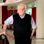 La UNSAM homenajeó a Juan Suriano