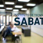 25.º Aniversario del Instituto Sabato