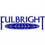 Nueva convocatoria Fulbright para cursos de especialización docente