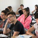 IDAES: Abiertas las inscripciones para las carreras de posgrado