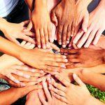Charla abierta: Una tradición de emancipación en Educación en América