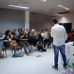 La Licenciatura en Música Argentina tiene su primer egresado