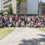 La UNSAM y el Instituto Tecnológico de Karlsruhe avanzan hacia una alianza estratégica