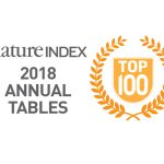 Nature Index 2018: La UNSAM se destaca por sus publicaciones científicas