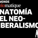 Número especial de <i>Le Monde Diplomatique</i> por los 20 años del IDAES