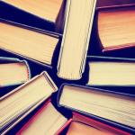 Charla: Desafíos de la edición latinoamericana