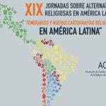 Estudiantes del IDAES, premiados por la Asociación de Cientistas Sociales de la Religión del Mercosur