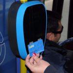 Charla sobre subsidios al autotransporte público de pasajeros