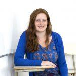Entrevista a Florencia Fares sobre su participación en el Congreso de Macroeconomía de Sudáfrica